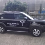 Vehicles Cars-Ambutran EMS Hyundia 01