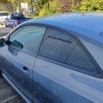 Vehicles Cars-Autobody-Audi A5 2020 02