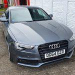 Vehicles Cars-Autobody-Audi A5 2020 03