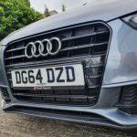 Vehicles Cars-Autobody-Audi A5 2020 04