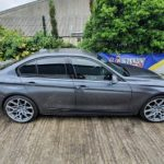 Vehicles Cars-Autobody-BMW 2020