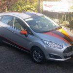 Vehicles Cars-Cleland Fiesta Oct 2016 01