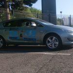 Vehicles Cars-Crawford Clarke-Astra June 2016 02