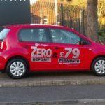 Vehicles Cars-Crawford Clarke Citigo Feb 2017 01