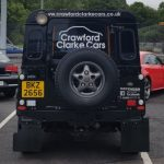 Vehicles Cars-Crawford Clarke Defender Aug 2018 02