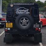 Vehicles Cars-Crawford Clarke Defender Aug 2018 02