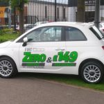 Vehicles Cars-Crawford Clarke Fiat July 2016