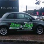 Vehicles Cars-Crawford Clarke Fiat Oct 2016 02