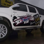 Vehicles Cars-Crawford Clarke – Lee Johnston