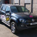 Vehicles Cars-Crawford Clarke-Lee Johnston 2017 01