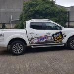 Vehicles Cars-Crawford Clarke-Lee Johnston 2018 01