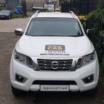 Vehicles Cars-Crawford Clarke-Lee Johnston 2018 03