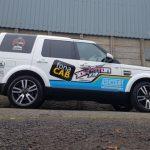 Vehicles Cars-Crawford Clarke Lee Johnston 2019 01