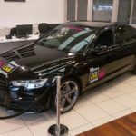 Vehicles Cars-Crawford Clarke Lee Johnston UGP 2017 02