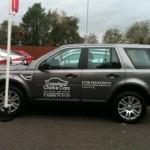 Vehicles Cars-Crawford Clarke-Lusk Oct 2015