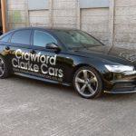 Vehicles Cars-Crawford Clarke Mercedes (black) May 2017 02