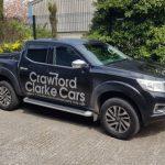 Vehicles Cars-Crawford Clarke-Navara May 2018 02