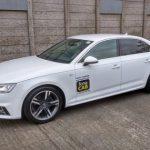 Vehicles Cars-Crawford Clarke-Paddy Barnes Nov 2017 01