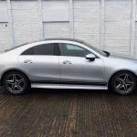 Vehicles Cars-Edwin Long Mercedes 2020 01