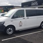 Vehicles Cars-FonaCab-Minibus 2019 01