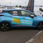 Vehicles Cars-Hurst Micra July 2017 01
