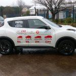 Vehicles Cars-Hursts Juke March 2017 01