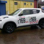 Vehicles Cars-Hursts Juke March 2017 02