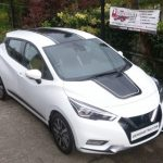 Vehicles Cars-Hursts Micra Strips Oct 2017 01
