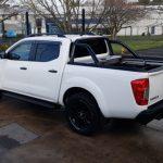 Vehicles Cars-Hursts Navara Dec 2017 01