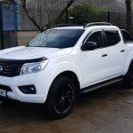 Vehicles Cars-Hursts Navara Dec 2017 02