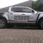 Vehicles Cars-Hursts Navara July 2017 01