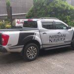 Vehicles Cars-Hursts Navara July 2017 02
