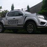 Vehicles Cars-Hursts Navara July 2017 04