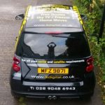 Vehicles Cars-LK Digital Smart Car 2016 03