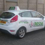 Vehicles Cars-MSM Fiesta 2016 02