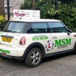 Vehicles Cars-MSM Mini April 2017 03