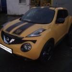 Vehicles Cars-Nissan Juke Nov 2014 01