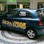 Vehicles Cars-Nissan Mullusk Micra May 2015 02