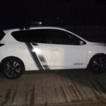 Vehicles Cars-Nissan Pulsar March 2015 01