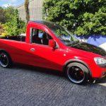 Vehicles Cars-Sam Craig Vauxhall 2021 01