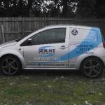 Vehicles Cars-Sprint Autocentre C2 01