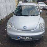 Vehicles Cars-Stevie Wheels VW 2020 01