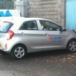 Vehicles Cars-TK Motors