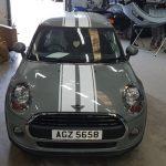 Vehicles Cars-TK Motors Mini April 2018 01