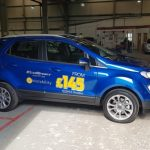Vehicles Cars-Trust Ford Ecosport July 2019 02