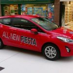 Vehicles Cars-Trust Ford Fiesta July 2017 01