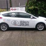 Vehicles Cars-Trust Ford-Focus Oct 2016 01