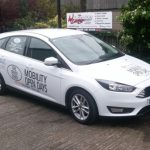 Vehicles Cars-Trust Ford-Focus Oct 2016 02