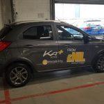 Vehicles Cars-Trust Ford Ka+July 2019 01
