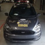 Vehicles Cars-Trust Ford Ka+July 2019 02